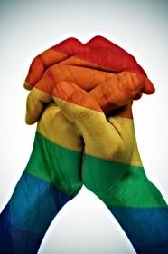 LGBT.hands-1-620x933