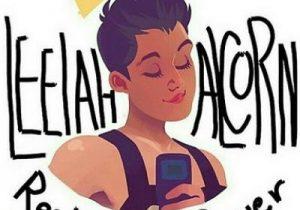 Leelah Alcorn Rest in Power