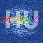 MOSAIC_HamptonU