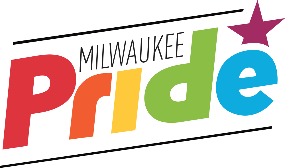 MilwaukeePride