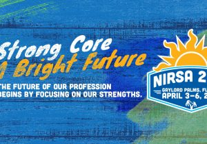 NIRSAboard-strong_core2-1400x600