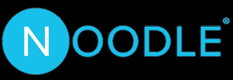 Noodle_MasterLogo_Reg_Small