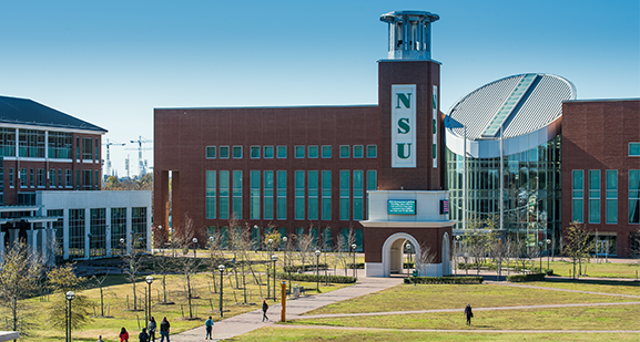 Norfolk State Campus Map.Campus Pride Hbcu Clearinghouse For Lgbtq Inclusion Campus Pride
