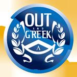 OutGreek_logo