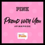 Pink Square | Campus Pride