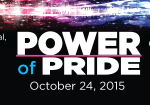 Power-of-Pride-cover-photo