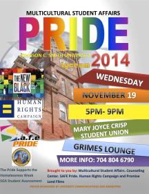 Pride-Poster-1-216x280