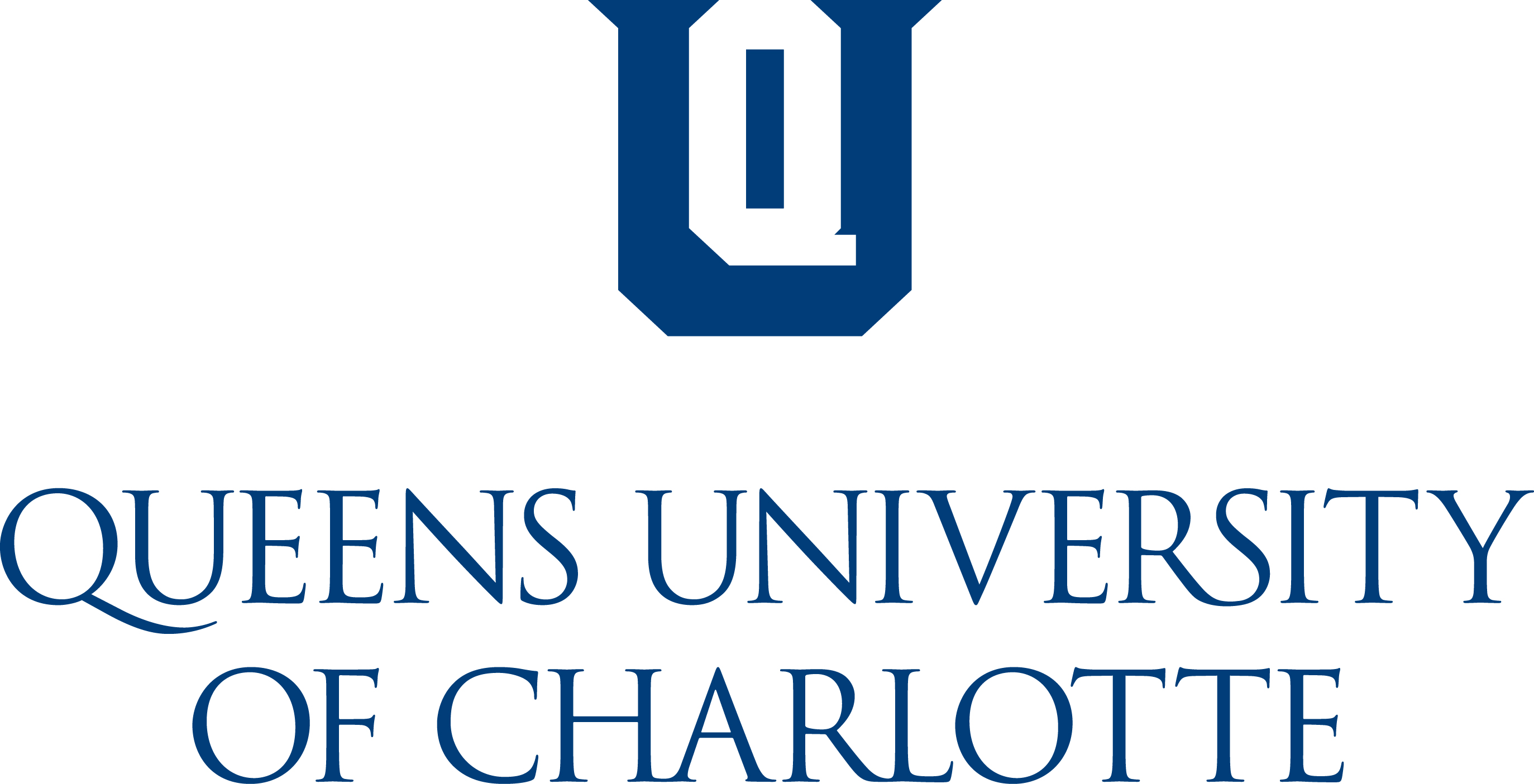 QU_logo_centered_blue