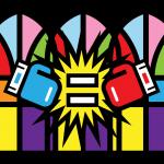 Religion Equality | Campus Pride