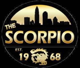 ScorpioGold