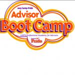 Advisor Bootcamp Square