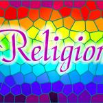 religion faith church