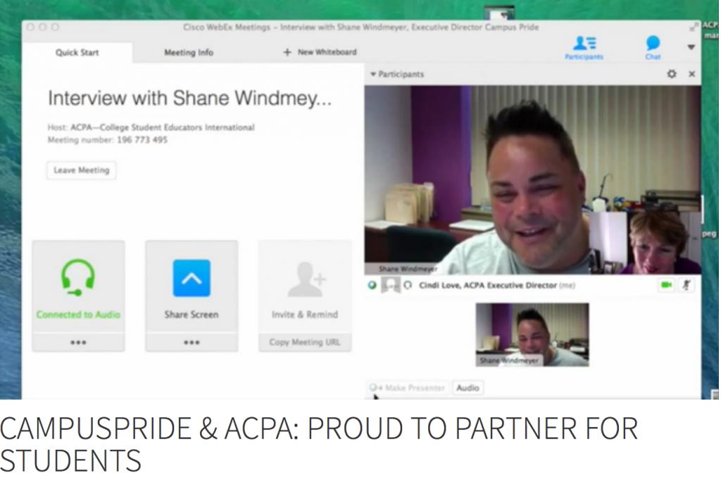 ACPA_Campus_Pride