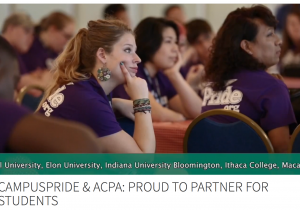 Campus_Pride_video_2