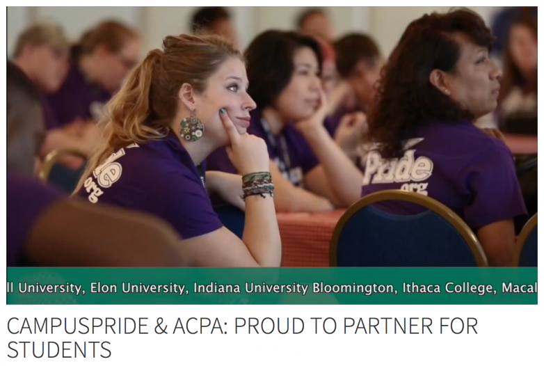 Campus_Pride_video_2