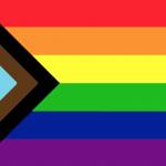 Campus Pride banner