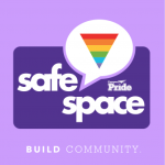 Safe Space | Build Community