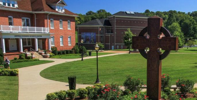 Miligan University