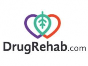 Image result for drug rehab.com