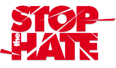 Stop-the-Hate-logo