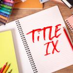 Title IX | Campus Pride