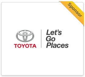 ToyotaSponsorLogo