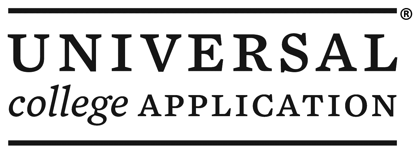 "campus pride applauds the universal college application for being  ""we must be held accountable to the retention and academic success of all our students it doesn t just get better we have to do better"