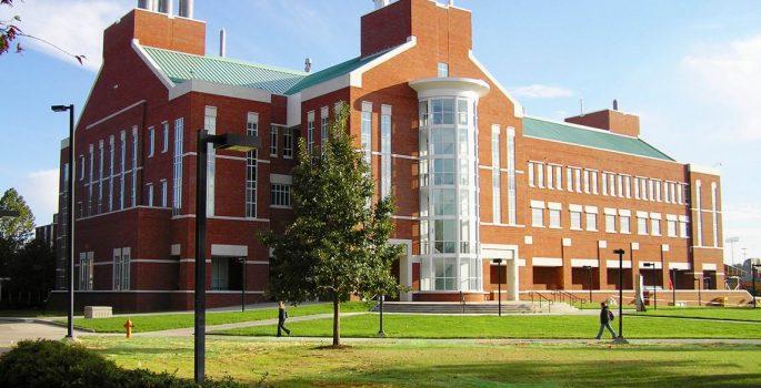 University-of-Louisville