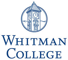 Whiman College