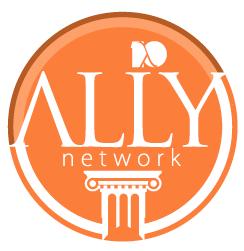allynetwork