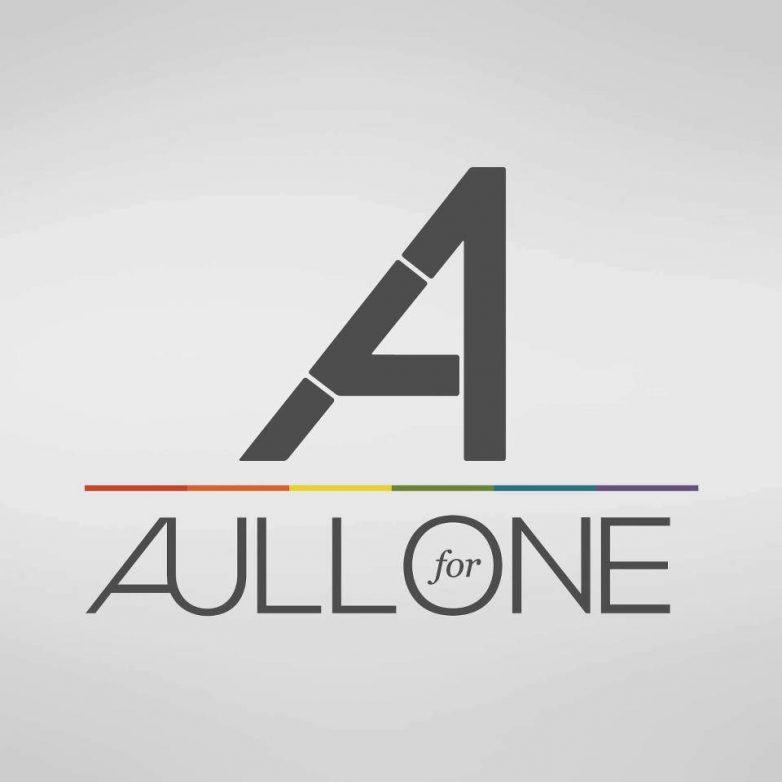 aull4one