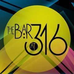 bar316