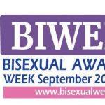 binetusa-biweek-logo