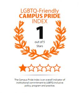 campus-pride-lgbtq-rating-1.0-1