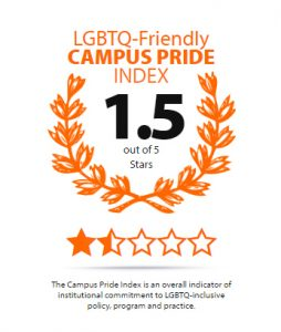 campus-pride-lgbtq-rating-1.5