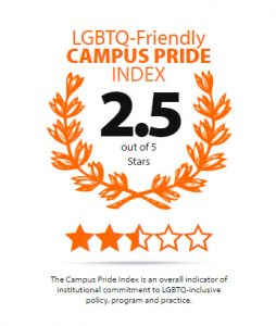 campus-pride-lgbtq-rating-2.5