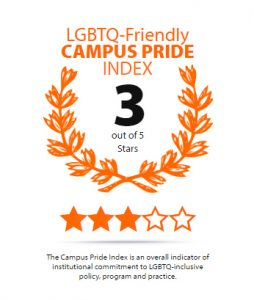 campus-pride-lgbtq-rating-3.0