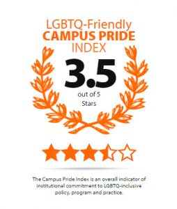 campus-pride-lgbtq-rating-3.5