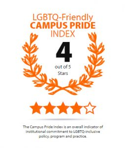 campus-pride-lgbtq-rating-4