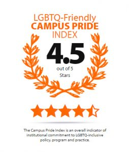 campus-pride-lgbtq-rating-4.5