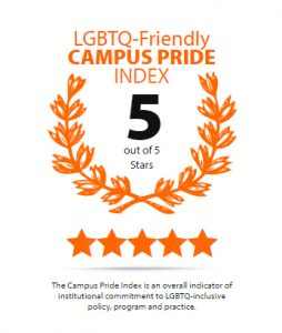 campus-pride-lgbtq-rating-5.0
