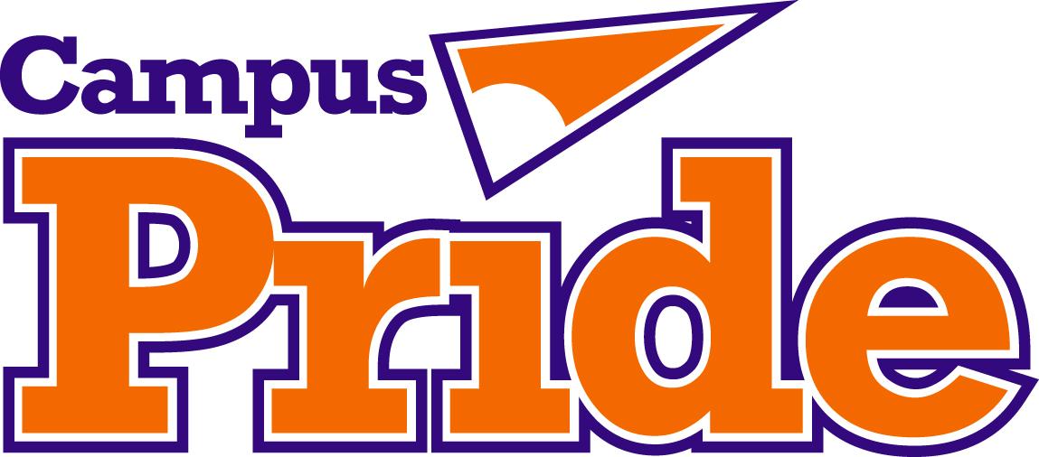 campus-pride-logo