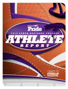 campuspridenationallgbtqcollege-athletereport