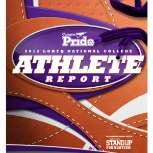 campuspridenationallgbtqcollege-athletereport