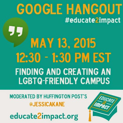 e2i-2015-google-hangout