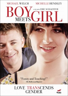 featured-boymeetsgirl-dvdkeyart-29-1