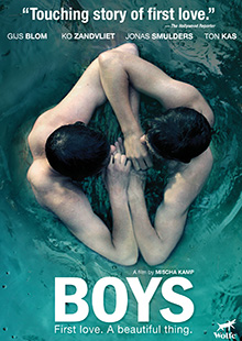 featured-dvdkeyart-boys-111114-trim