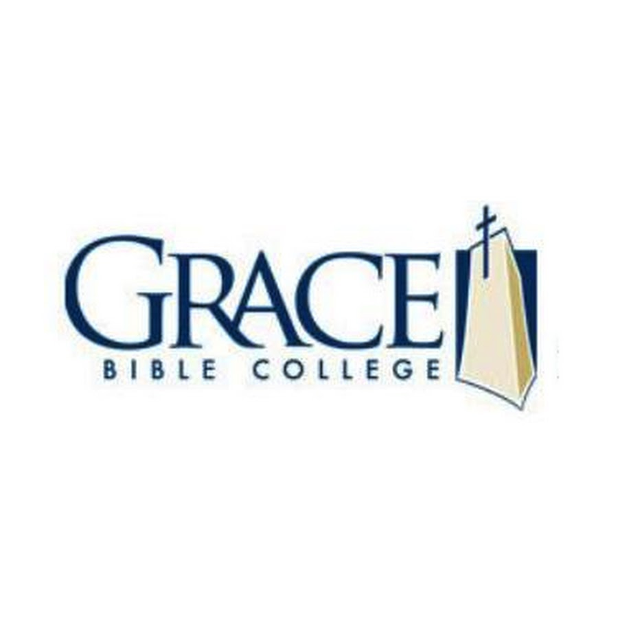 Grace Bible College  Campus Pride. Car Insurance Rates Texas West Calling Center. Discounts For Car Insurance Braces For Girls. Horton Insurance Brewton Al La Boxing Cary. Water Softening Options Pacific Overhead Door. Internet Companies In Georgia. Types Of Life Insurance Products. Workstations For Computers Honda Fit Canada. Retirement Investment Company