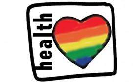 health-rainbow2_0