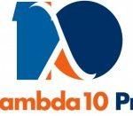 lambda10